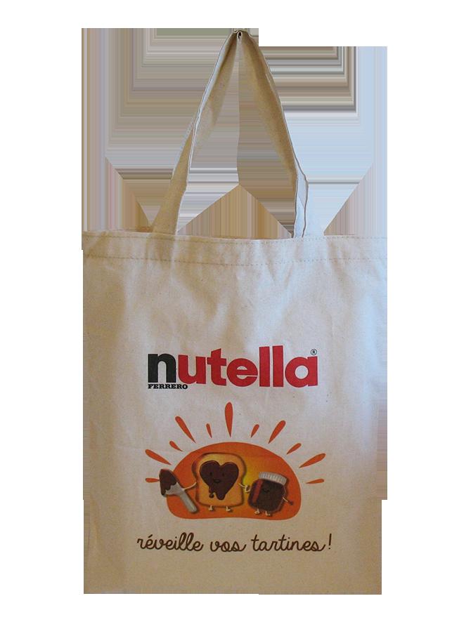 L'attribut alt de cette image est vide, son nom de fichier est petitsac-coton-Nutella.png.